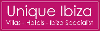 Unique Ibiza – Ibiza Villas & Small Hotels