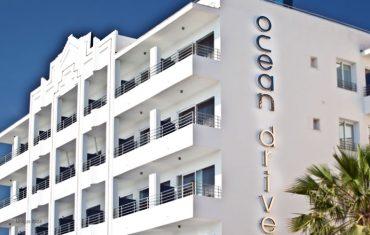 01-exterior-oceandrive-ibiza-01