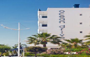 01-exterior-oceandrive-ibiza-08