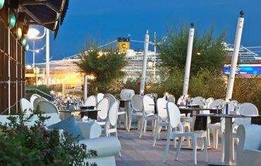 03-restaurant-oceandrive-ibiza-01
