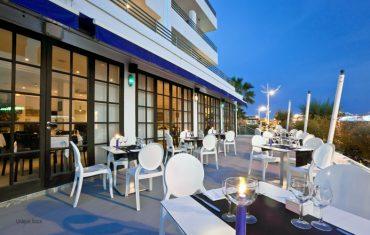 03-restaurant-oceandrive-ibiza-02
