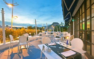 03-restaurant-oceandrive-ibiza-04