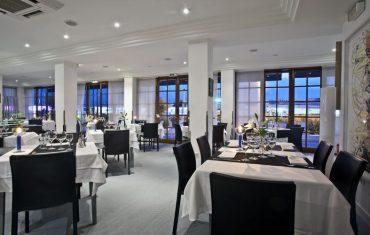 03-restaurant-oceandrive-ibiza-05