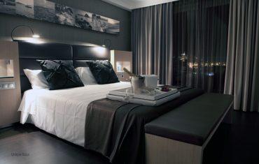 04-rooms-doubleroomdeluxe-seaview-02
