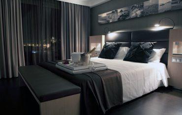 04-rooms-doubleroomdeluxe-seaview-08