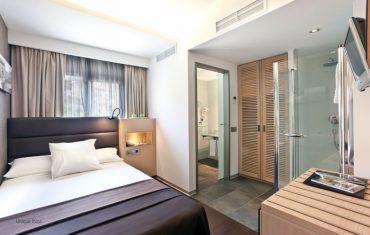 04-rooms-singleroomdeluxe-01