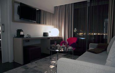 04-rooms-suite-dalt-vila-01