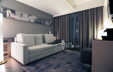 04-rooms-suite-formentera-01
