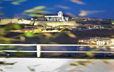 06-views-oceandrive-ibiza-07