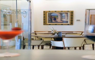 TODO EL HOTEL EN DALT VILA