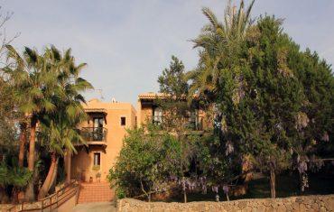 Casa Naya (8)