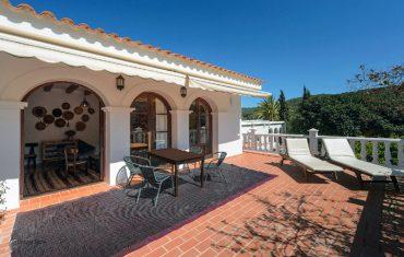 Casa Vilda Marge-beniras-terraza-1