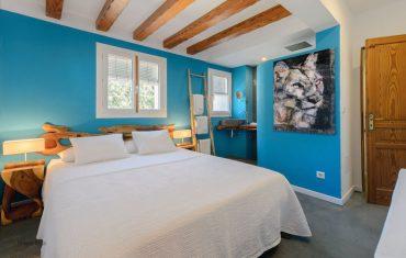 Casa Vilda Marge-beniraz-habitation-azul-3