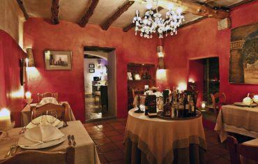 Es_cucons-Restaurante1