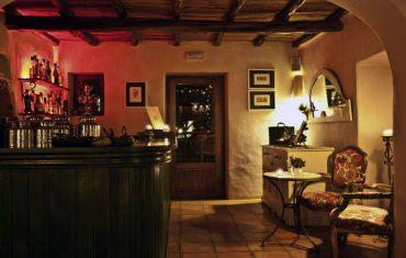 Es_cucons-Restaurante2