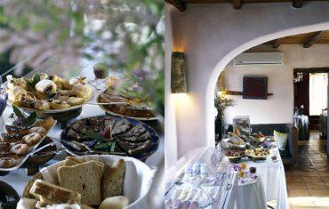 Es_cucons-Restaurante3