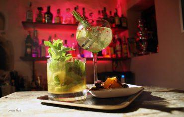 Es_cucons-Restaurante4