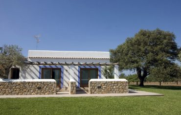 Panoramica habitaciones3 (2)