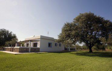 Panoramica habitaciones4