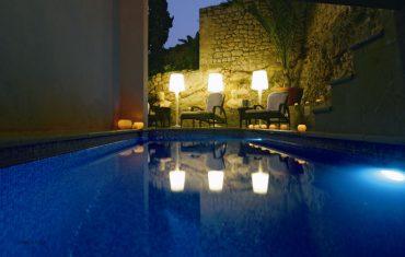 foto piscina mirador