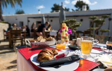 ibizazen breakfast 1