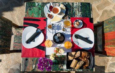 ibizazen breakfast 2