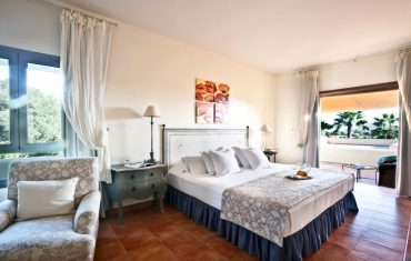 od-can-jaume-02-rooms-5-junior-suite-amapola-01