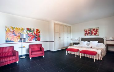 od-can-jaume-02-rooms-6-junior-suite-enebro-04