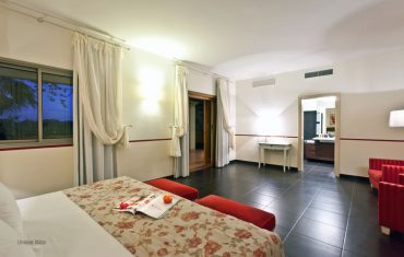 od-can-jaume-02-rooms-6-junior-suite-enebro-05