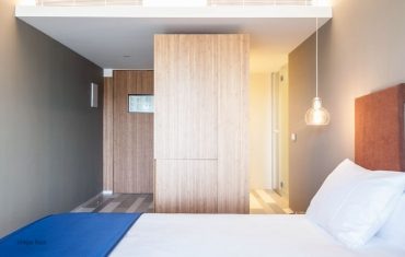od-talamanca_05-rooms_01-standard-004