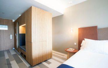 od-talamanca_05-rooms_01-standard-005