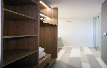 od-talamanca_05-rooms_01-standard-006