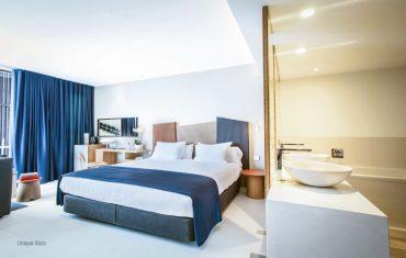 od-talamanca_05-rooms_06-loft-005