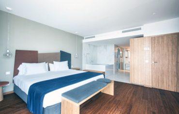 od-talamanca_05-rooms_07-duplexsuite-011
