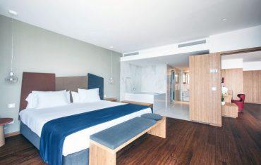od-talamanca_05-rooms_07-duplexsuite-012