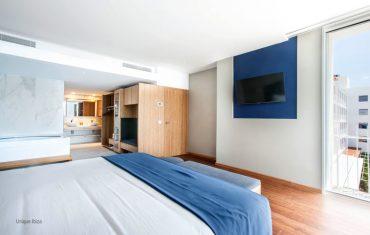 od-talamanca_05-rooms_07-duplexsuite-013