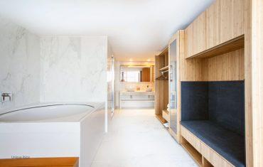 od-talamanca_05-rooms_07-duplexsuite-014