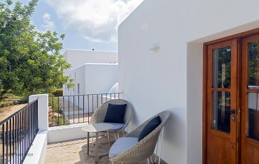 Can Toni Xumeu Boutique Hotel 17 - Near Ibiza Town - Unique Ibiza Villas