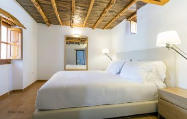 Can Toni Xumeu Boutique Hotel 19 - Near Ibiza Town - Unique Ibiza Villas