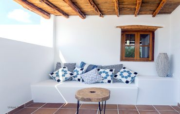 Can Toni Xumeu Boutique Hotel 22 - Near Ibiza Town - Unique Ibiza Villas