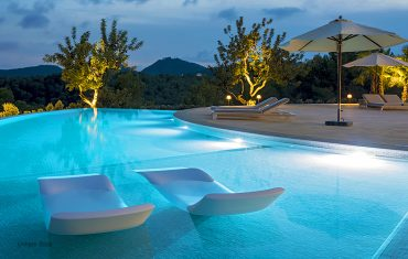 Can Toni Xumeu Boutique Hotel 4 - Near Ibiza Town - Unique Ibiza