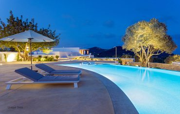 Can Toni Xumeu Boutique Hotel 5 - Near Ibiza Town - Unique Ibiza