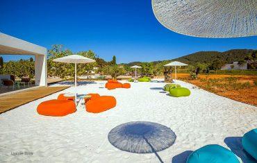 Ca Na Xica 13 Unique Ibiza