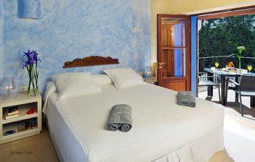Ca Na Xica Es Porxo Room 1 Unique Ibiza