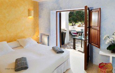 Ca Na Xica Es Pou Room 2 Unique Ibiza