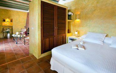 Ca Na Xica S'Apartament Suite 1 Unique Ibiza