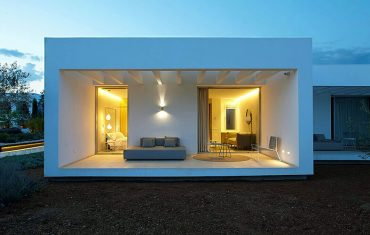Ca Na Xica Suite Premier Room 3 Unique Ibiza