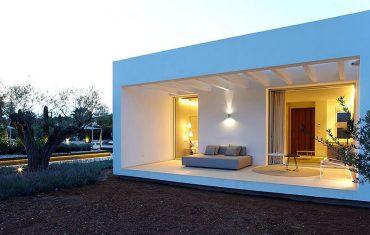 Ca Na Xica Suite Premier Room 4 Unique Ibiza