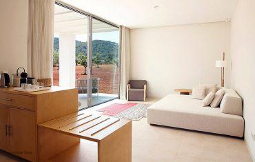 Ca Na Xica Suite Premier Room 6 Unique Ibiza