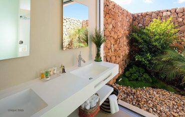 Ca Na Xica Suite Premier Room 8 Unique Ibiza